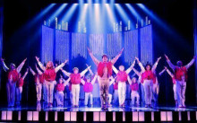 Big: The Musical