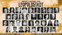 Leopoldstadt