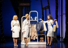 Pretty Woman The Musical