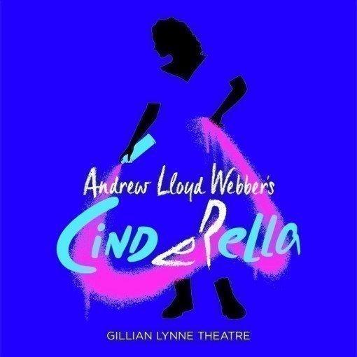 Andrew Lloyd Webber's Cinderella