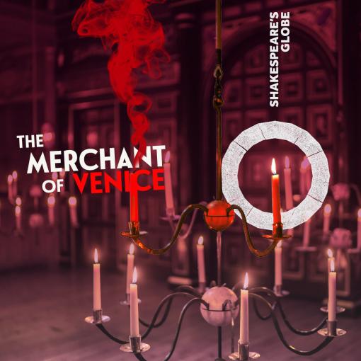 Merchant of Venice