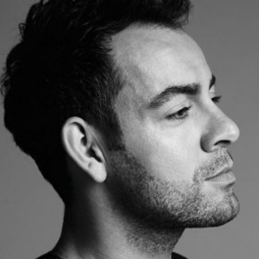 Sunday Encounters - Ben Forster