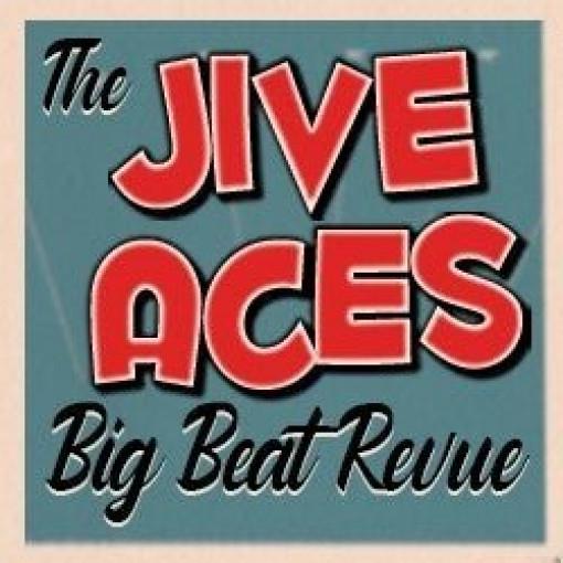 The Jive Aces Big Beat Revue